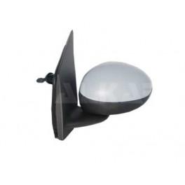 Oglinda mecanica stanga CITROEN C1 2005-prezent