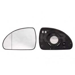 Geam oglinda dreapta KIA CEED hatchback 2006-prezent