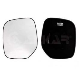 Geam oglinda dreapta cu incalzire CITROEN BERLINGO 1996-2008