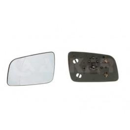 Geam oglinda dreapta OPEL ASTRA G hatchback 1998-2009