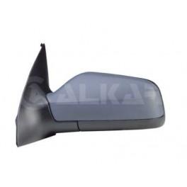 Oglinda electrica stanga cu incalzire OPEL ASTRA G hatchback 1998-2009