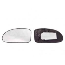 Geam oglinda stanga FORD FOCUS 1998-2004