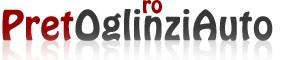 PretOglinziAuto.ro - Oglinzi electrice, mecanice, incalzite, geam oglinda, capac oglinda