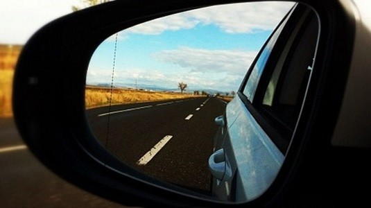Pret-oglinzi-auto